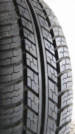 Michelin MXT 155/70 R13