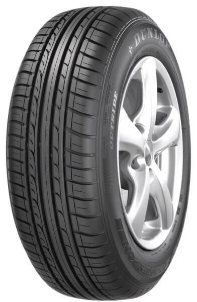 Dunlop SD Sport RastResponse 185/60 R14