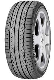 Michelin Primacy HP 225/60 R16