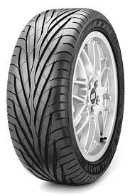 Maxxis ma-Z1 Victra 255/45 R18