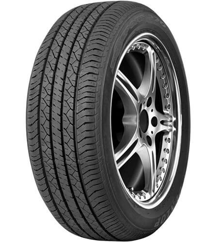 Dunlop SP Sport 270 215/60 R17