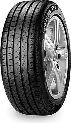 Pirelli Cinturato P7 215/55 R17