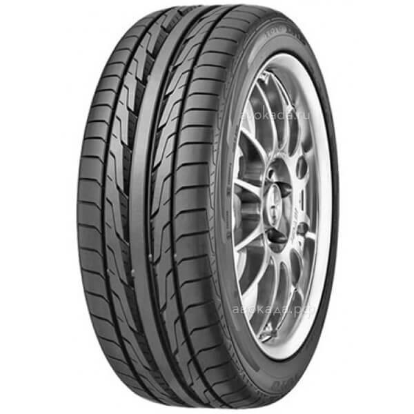 Toyo DRB 245/45 R18