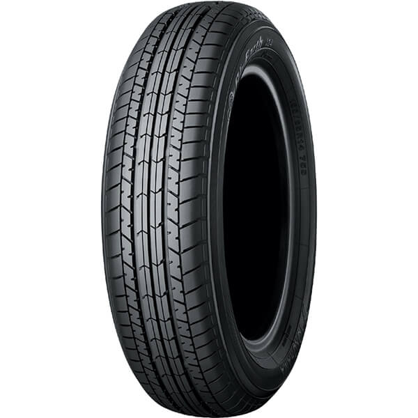 Yokohama Bluearth A34 175/55 R15